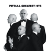 Pitbull, Stereotypes - Jungle ft. E-40, Abraham Mateo