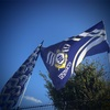 FC今治の全国地域サッカーチャンピオンズリーグ 1次ラウンド。