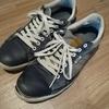 19. 接受新的鞋子
