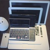 超小型PC「GPD Pocket」の実践投入までのカスタマイズと、使用感レビュー