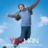 「イエスマン - Yes Man」 (2008年) 観ました。(オススメ度★★★★★)