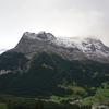 【旅行記】スイス 7日目(グリンデルワルト~ベルン~チューリッヒ)