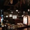 盛岡であえて観光気分を味わうなら、南部藩長酒場!
