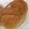 勢いのあるパンのチェーン店 ∴ ペンギンベーカリーカフェ 円山裏参道店