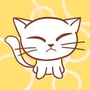 白猫学生のブログ