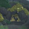 【World of Warcraft】5ミリオンGを集めてブルータザウルスをゲットしたい!Ep.6 - 1ミリオン達成したよ!何をして稼いでるのか報告してみます
