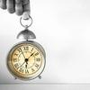 【仕事】出来る人ほど大事にしている〇〇時間