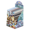 【シャドバ】トレカ『シャドウバース アニメコレクションカード』24パック入りBOX【バンダイ】より2020年11月発売予定♪