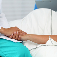 妊娠中の出血について種類と注意したいこと