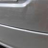 ソリオバンディット(バックドア・リヤバンパー)ヘコミの修理料金比較と写真 初年度H29年、型式MA36S