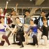 【レポート】バッハ《主よ、人の望みの喜びよ》を踊りました!11月18日バレエグループレッスン
