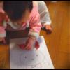 ぷに子の保育園生活