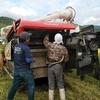 新・農業人フェア出展します。