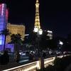 クレイジーアメリカ旅行2015〜カリフォルニア、ラスベガス、アリゾナ〜