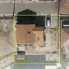 我が家の航空写真