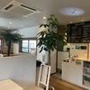 【オススメ5店】北区・有馬温泉・三田(兵庫)にあるカフェが人気のお店