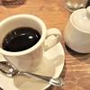 南町田ジロー珈琲◎グランベリーパーク店でブレンドコーヒーを