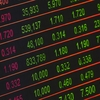 【8月運用レポート】米国の連続増配高配当株