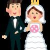 中国人と日本人の結婚手続きについて