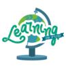 【完全無料】お金をかけずに英語を学習する方法!