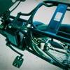 夏の自転車通勤がしんどいあなたへ。坂道がなくても電動自転車をオススメする3つの理由