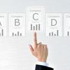 エンジニア向け・効率的なゆるい転職活動で内定を得る4つのプロセス