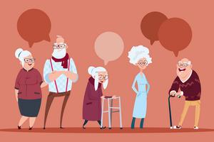高齢者雇用のメリット・注意点とは?|人事が知るべきシニア活用