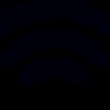 【iphone】OCNモバイルONE Wi-Fiスポット設定をした件【simカード取り出し方法】