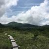 2017年の富山の百山踏破を振り返る!(21〜28山)