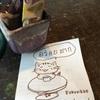 チェンマイカフェ巡りの旅② ニマンヘミン周辺でおすすめのカフェ