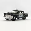 '56 BUICK CENTURY POLICE CAR