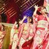 AKB48成人式コンサート~大人になんかなるものか~
