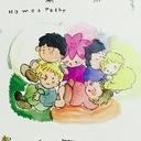 nijiirohomeopathy's blog