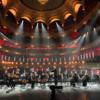 ♬  いのちのコンサート フランス 2020 6.24 開催