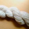 糸を紡いで作ってみようと思ったのは、まさかのスマホゲームからの気付きでした
