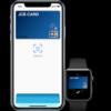 Apple PayにWAONは登録できる?【iPhone、クレジットカード、対応している?、モバイルWAON】