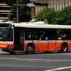 東武バスイースト 2670