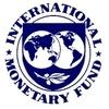 【経済】アベノミクスは目標未達、IMF年次審査報告書「賃金の伸びは弱く、インフレ率は引き続き目標を下回っている」