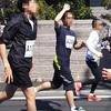 久喜マラソンに参加してきました