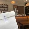 【江南女子のカフェ巡り】 韓国風和菓子がいただけるテイクアウトが人気のモチバン