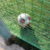 森岡先生が教えてくれたサッカーの楽しみ