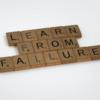 【大学受験】完璧主義になりすぎて失敗した…。完璧主義の落とし穴とは?