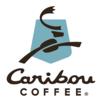 ミネソタの超有名コーヒーチェーン(カリブコーヒー)に行った話