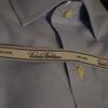Brooks Brothersのノンアイロンシャツは圧倒的な性能です。