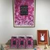 「幻の桜〜人が織り成す物語」謎解きレビュー
