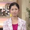 「ニュースウォッチ9」5月29日(月)放送分の感想