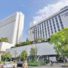 【大阪地域情報】大阪上本町駅周辺のスーパーマーケットまとめ