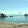 【世界の絶景!夫婦で巡る旅ブログ】 アジアンプライベートリゾート!『セブ島』の旅