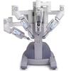 手術支援ロボット『ダヴィンチ』による前立腺がん手術