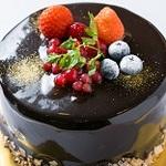 藤沢を訪れたら立ち寄りたい誕生日ケーキ!おすすめケーキ屋さん4選!